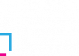 PixelCake Visual Factory