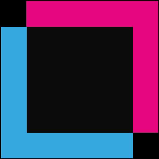 PixelCake Visual Factory
