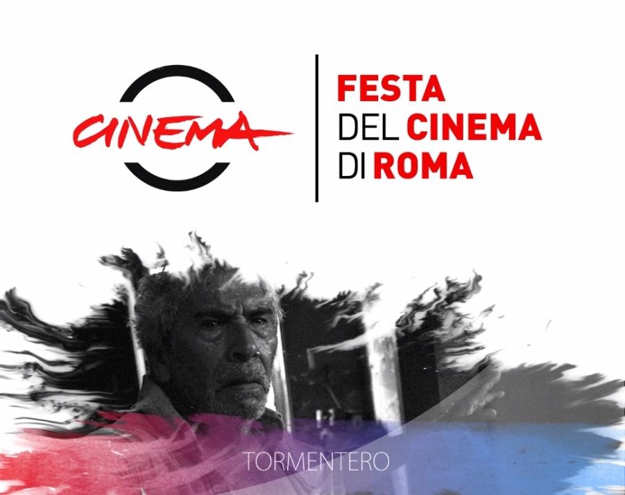 #RomaFF12 | Tormentero | Selezione Ufficiale